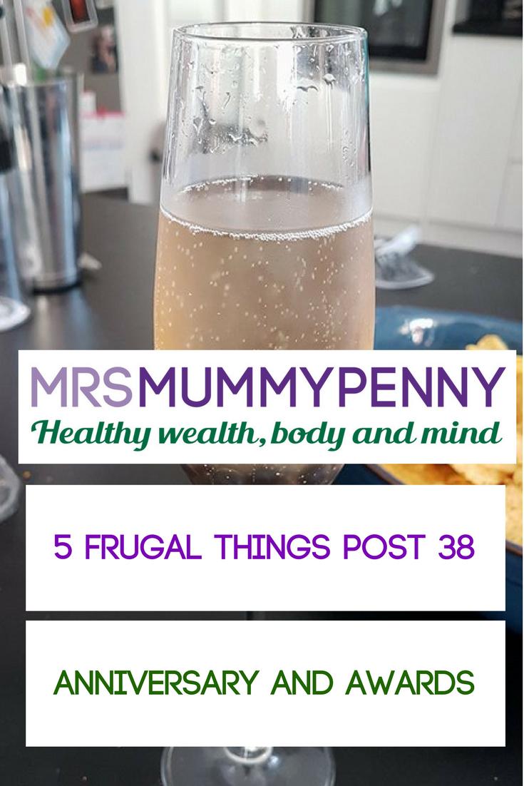 5 frugal things post 38