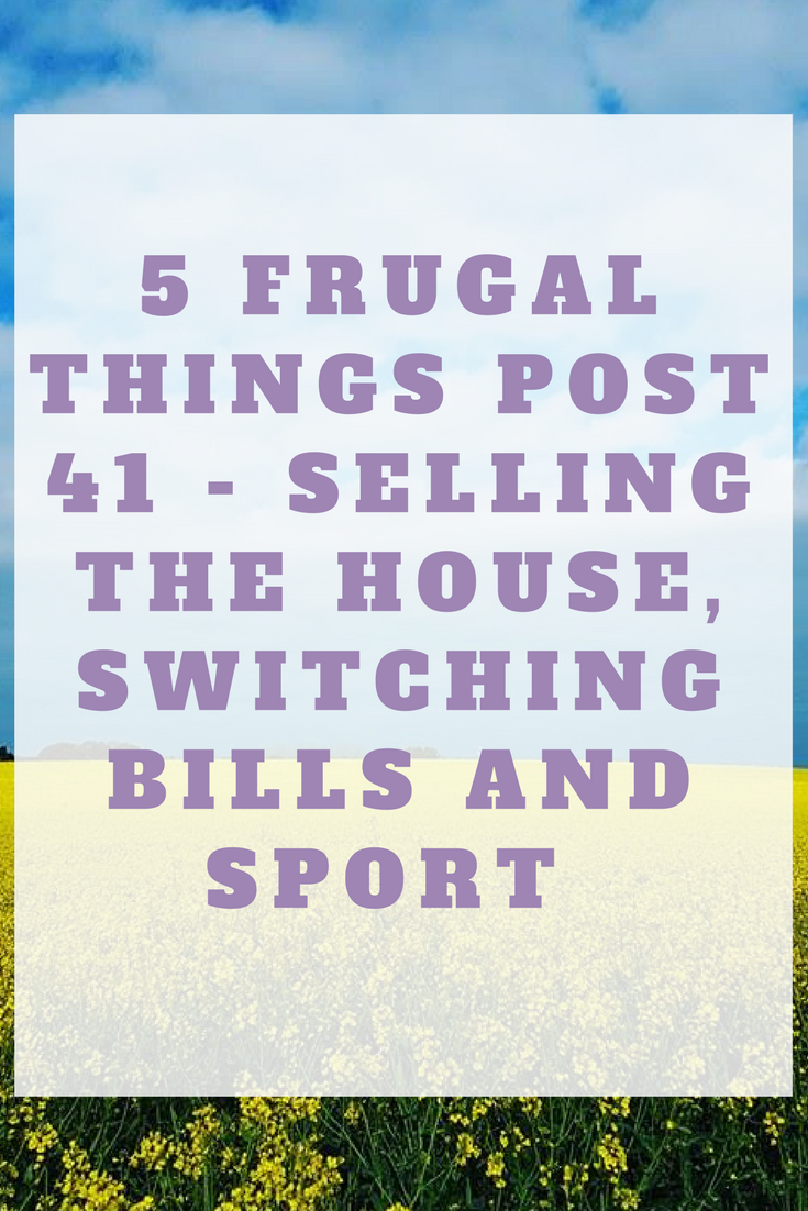 5 frugal things post 41