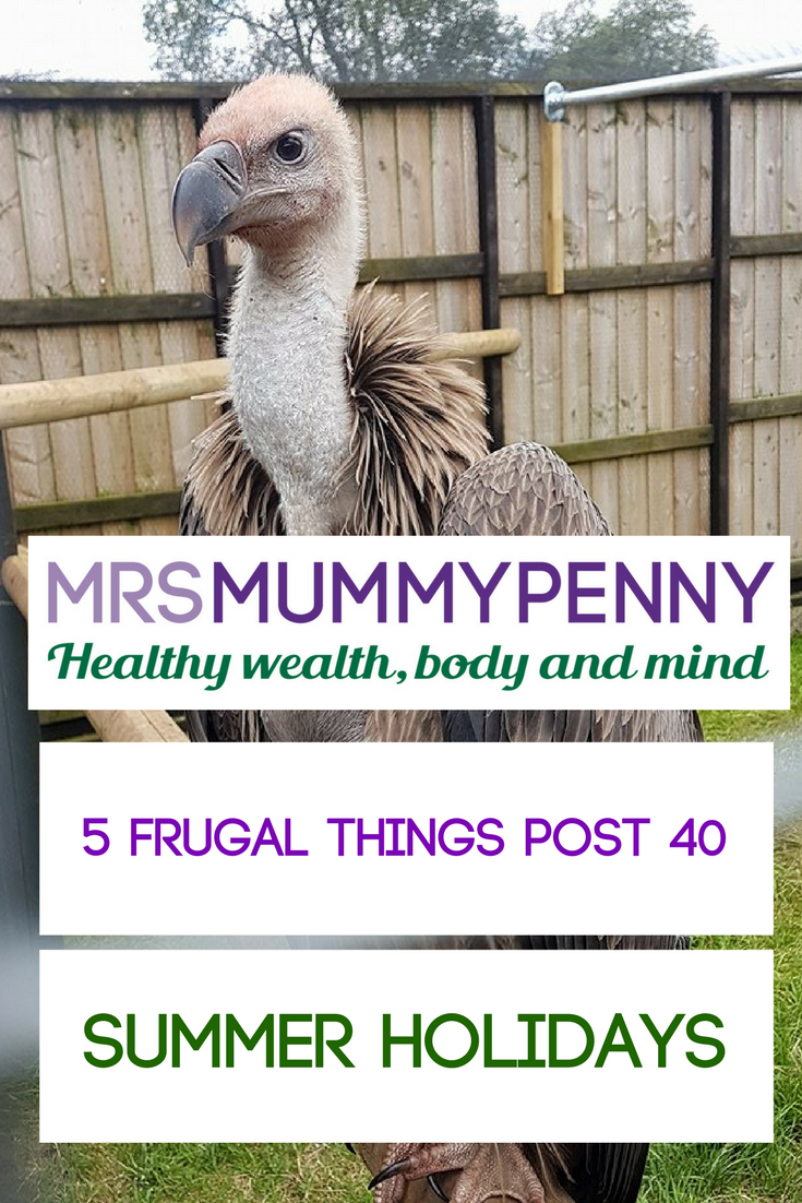5 frugal things post 40