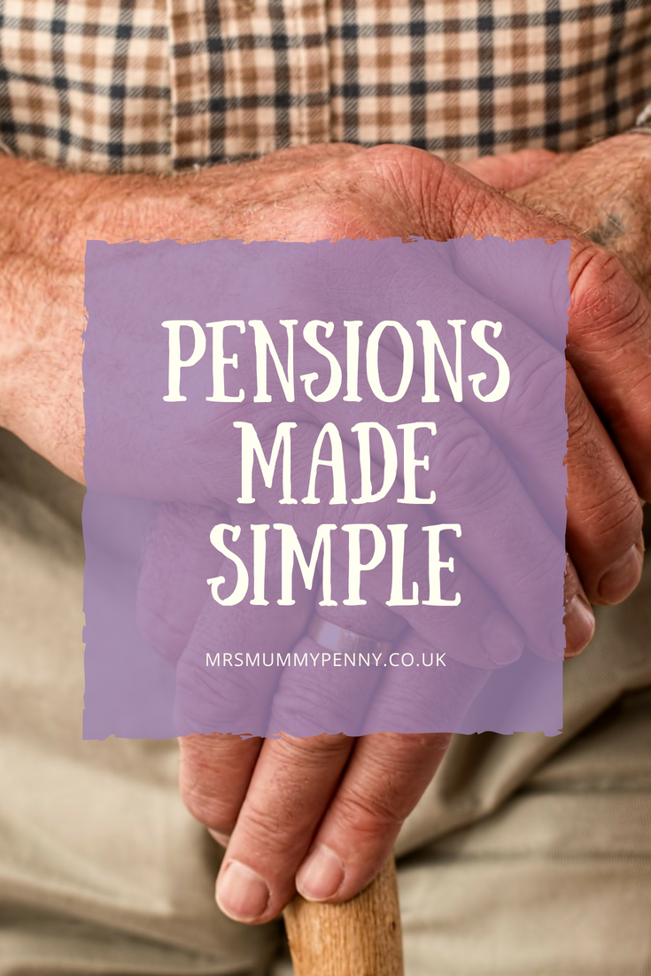 How PensionBee's pension calculator has made saving simpler