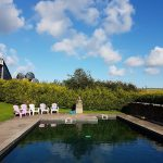How you will Benefit from a Yoga Retreat weekend