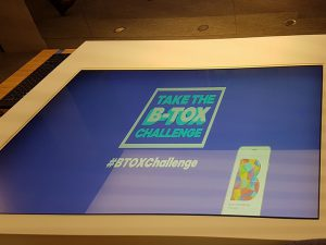5 simple changes you can make to save you cash – The B-tox challenge.