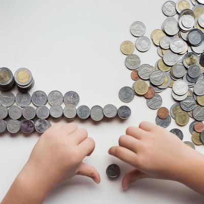 Top tips for handling unforeseen costs and financial emergencies
