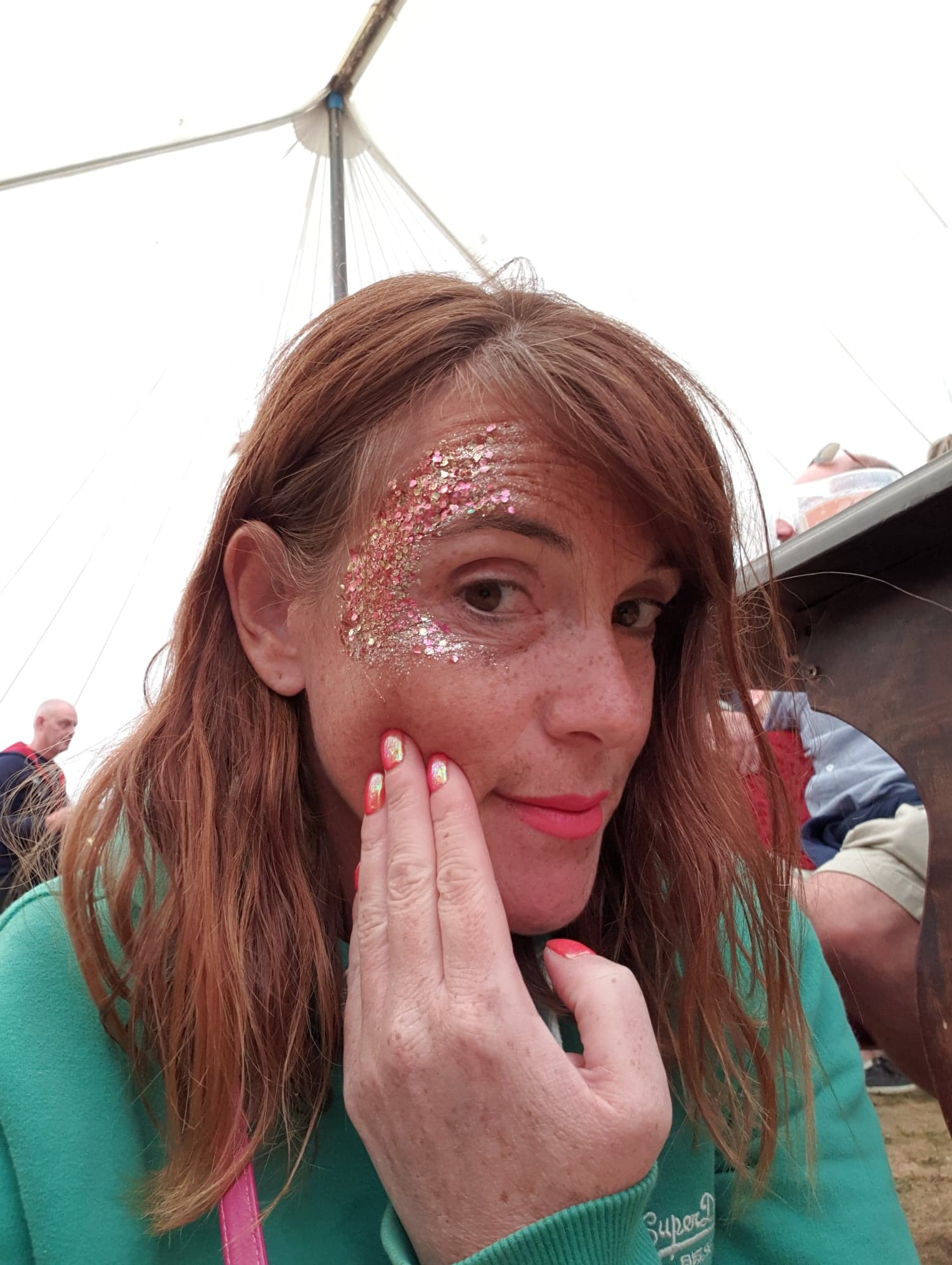 Standon Calling 2018 - The Best and Worst Bits - My Review