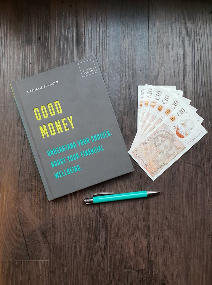 review of good money