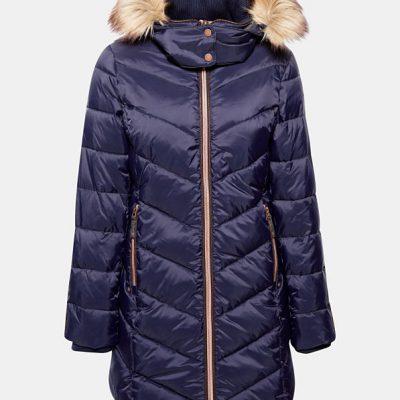 My Autumn Winter Clothing Wishlist