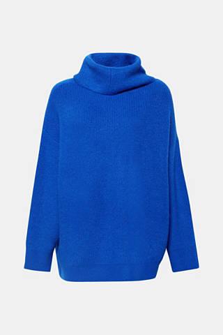 Autumn Winter Clothing Wishlist