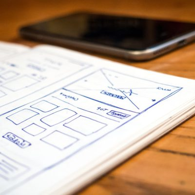 5 Big Decisions You Need To Make About Your Business Website