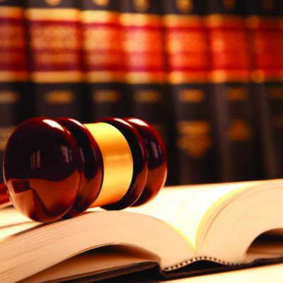 Navigating The Minefield Of Small Business Law