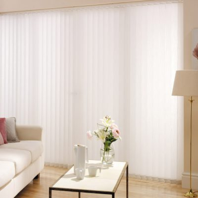 Things You Need to Know About Window Blinds Materials