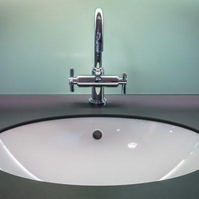 Stunning Simplicity: Creating A Minimalist Bathroom