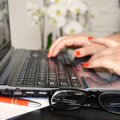 Is Working From Home Right For Your Life?