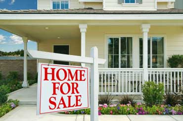 Can You Cut The Cost Of Selling A House?