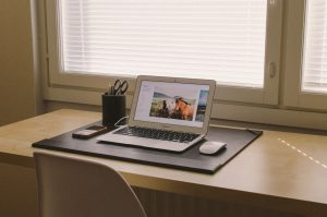 8 Ways To Organise Your Office & Boost Productivity