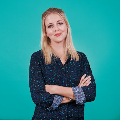 An Interview with Clare Gambardella, Chief Customer Officer of Zopa