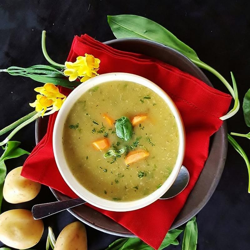 Find the Best Soup Maker