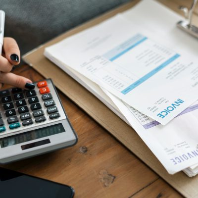 Better Budgeting: Why is it so Important?