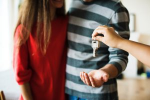 Top Money Saving Tips for Landlords