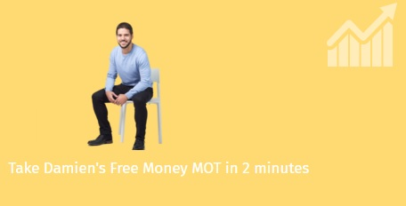 Money to the Masses Free Money MOT