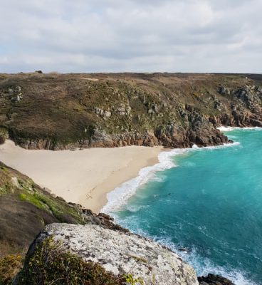 Monday Money #48 – A Trip to Cornwall – Did we save or spend a fortune?