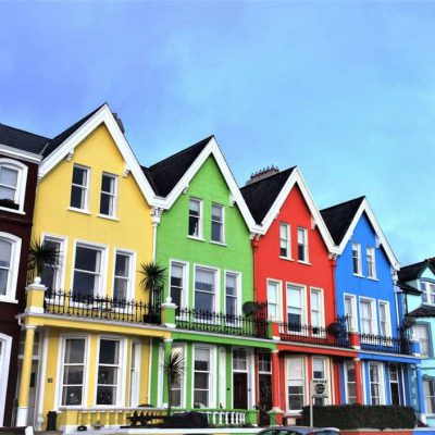 Should You Consider Selling Your House For Cash?