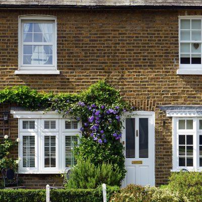 The Benefits Of Having A Property Portfolio