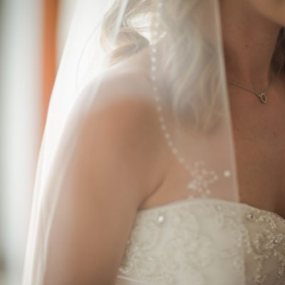 Should you Splurge or Save on your wedding?