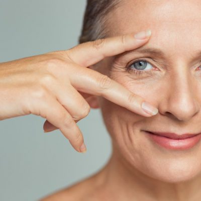 Eyevage: The Anti-Aging Eye Cream You Should Be Using Now!