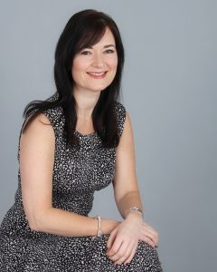 A leap to Self-employment #4 – Heather Hall – Does Hypnotherapy Work?