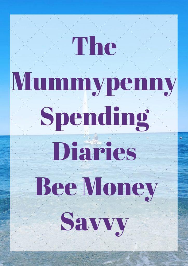 Bee Money Savvy