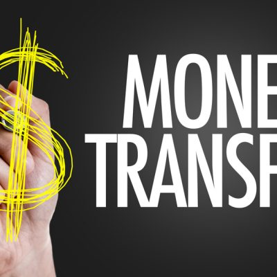 How to Find the Best Way to Transfer Money to a Bank Account Overseas