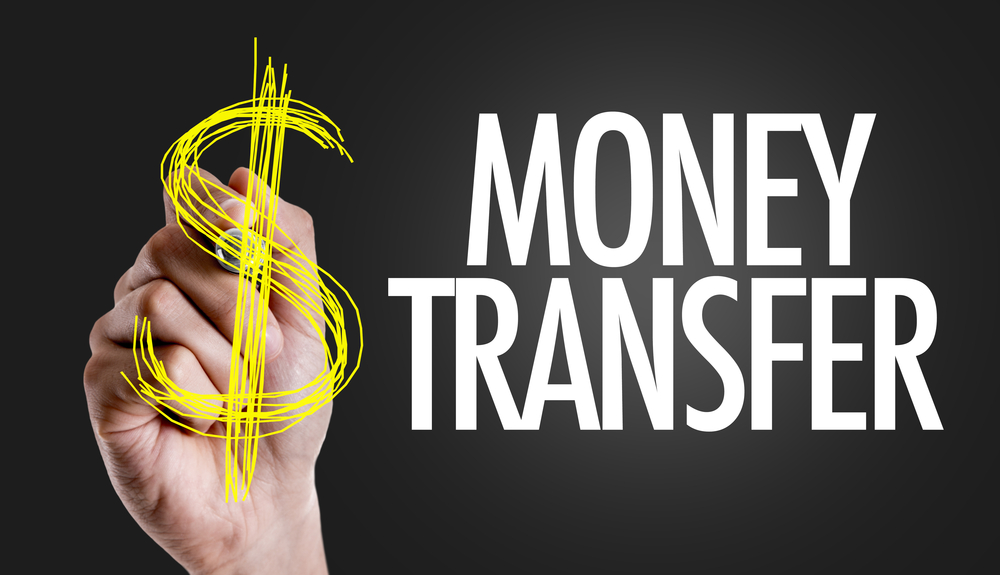 How to save up on international money transfers