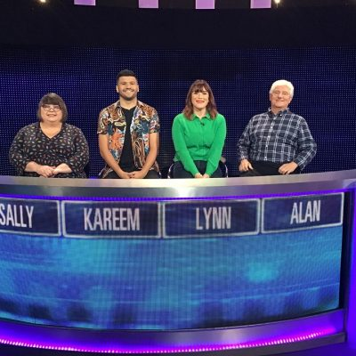 Making Money – How I became a contestant on The Chase
