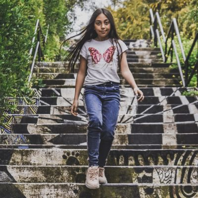 Five Best Sneakers for Kids 2020