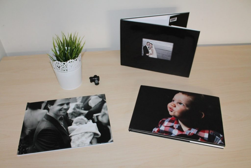 How to save on your next family photo book