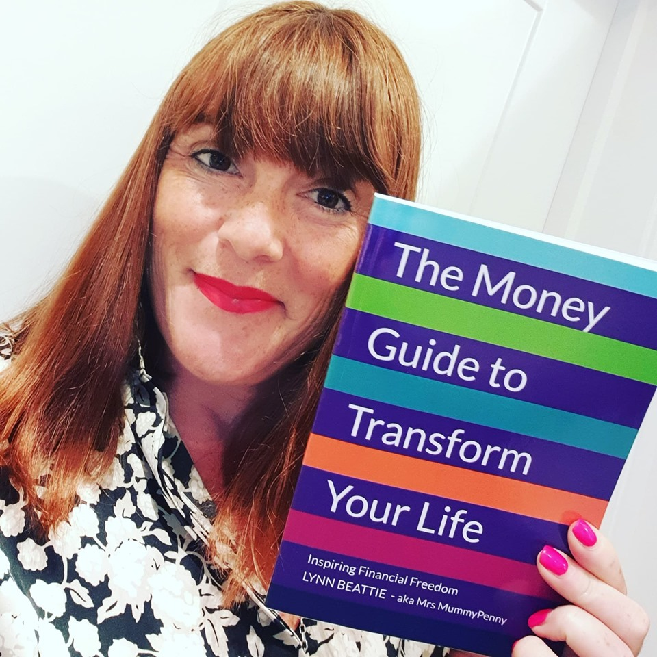 The Money Guide to Transform Your Life